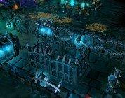 Dungeons 3: News