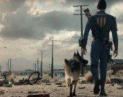 Fallout 4: Screenshot