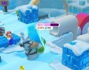 Mario + Rabbids Kingdom Battle - News