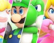 Mario + Rabbids Kingdome Battle: Testbericht