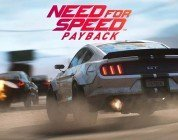 Need for Speed Payback: News