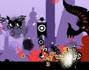 Patapon: Remasterd Review Header