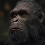 Planet der Affen: Last Frontier - Cover