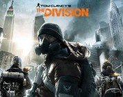 Tom Clancy's The Division: News