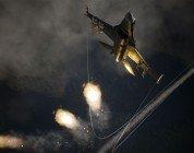 Ace Combat 7: Skies Unknown - Screenshot