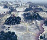 Oriental Empires: Cover