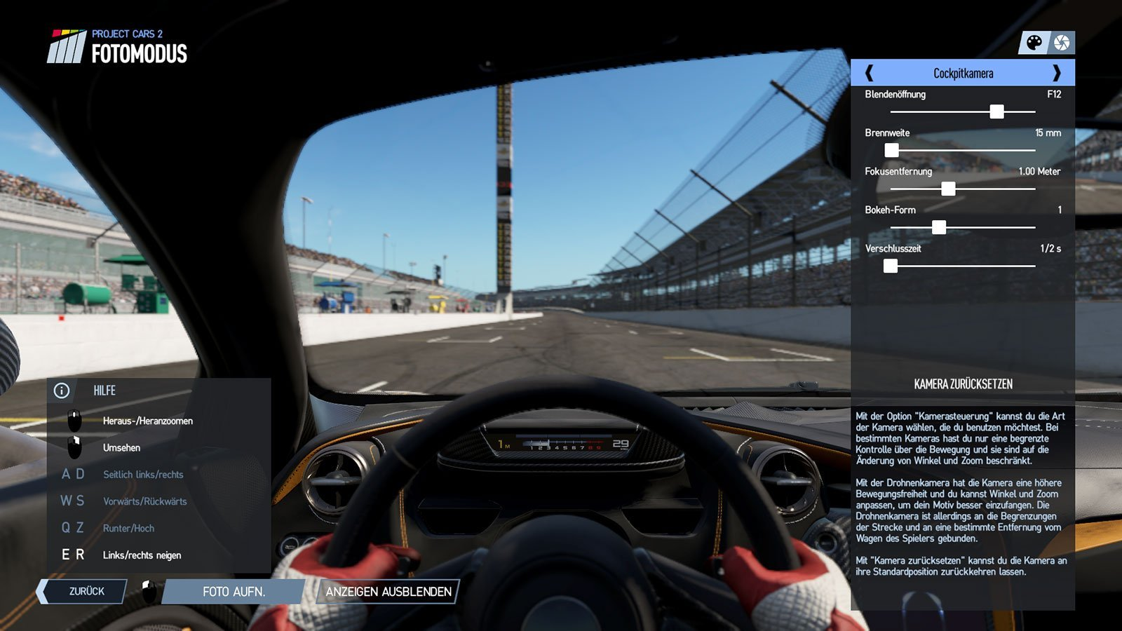 Project Cars 2 Screenshot 2017.09.21 01.39.23