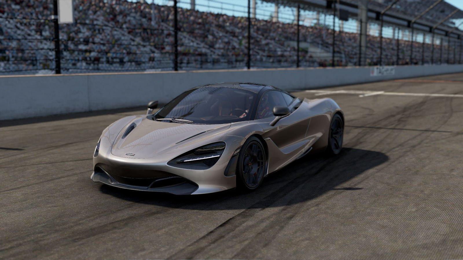 Project Cars 2 Screenshot 2017.09.21 01.40.27