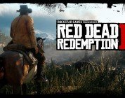 Red Dead Redemption 2: News