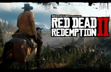 Red Dead Redemption 2: News