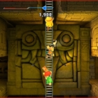 Spelunker Party!: Screenshot