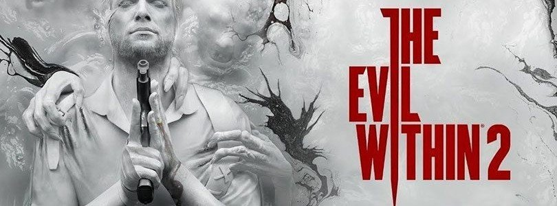 The Evil Within 2: News