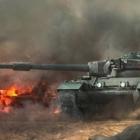 World Of Tanks: News