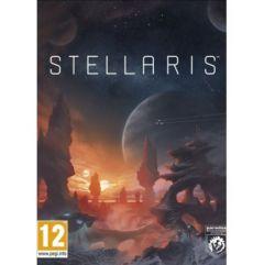 Artikel Stellaris