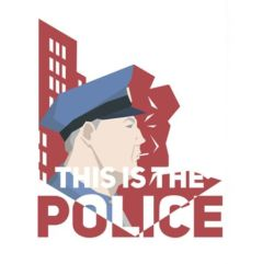 Artikel This Is The Police