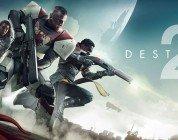 Destiny2 Release News