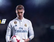 FIFA 18: Release News
