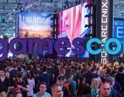 Gamescom Highlights