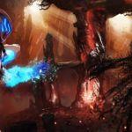 Matterfall: Review
