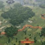 Oriental Empires: Review Header