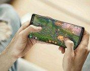 Samsung: Galaxy Note 8 - News