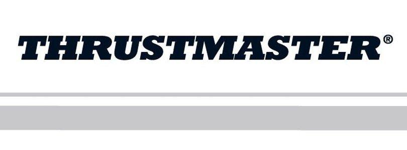 Thrustmaster: T.Flight Hotas One News