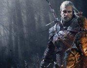 Witcher 3: Jahrestag News
