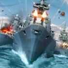 World Of Warships: News