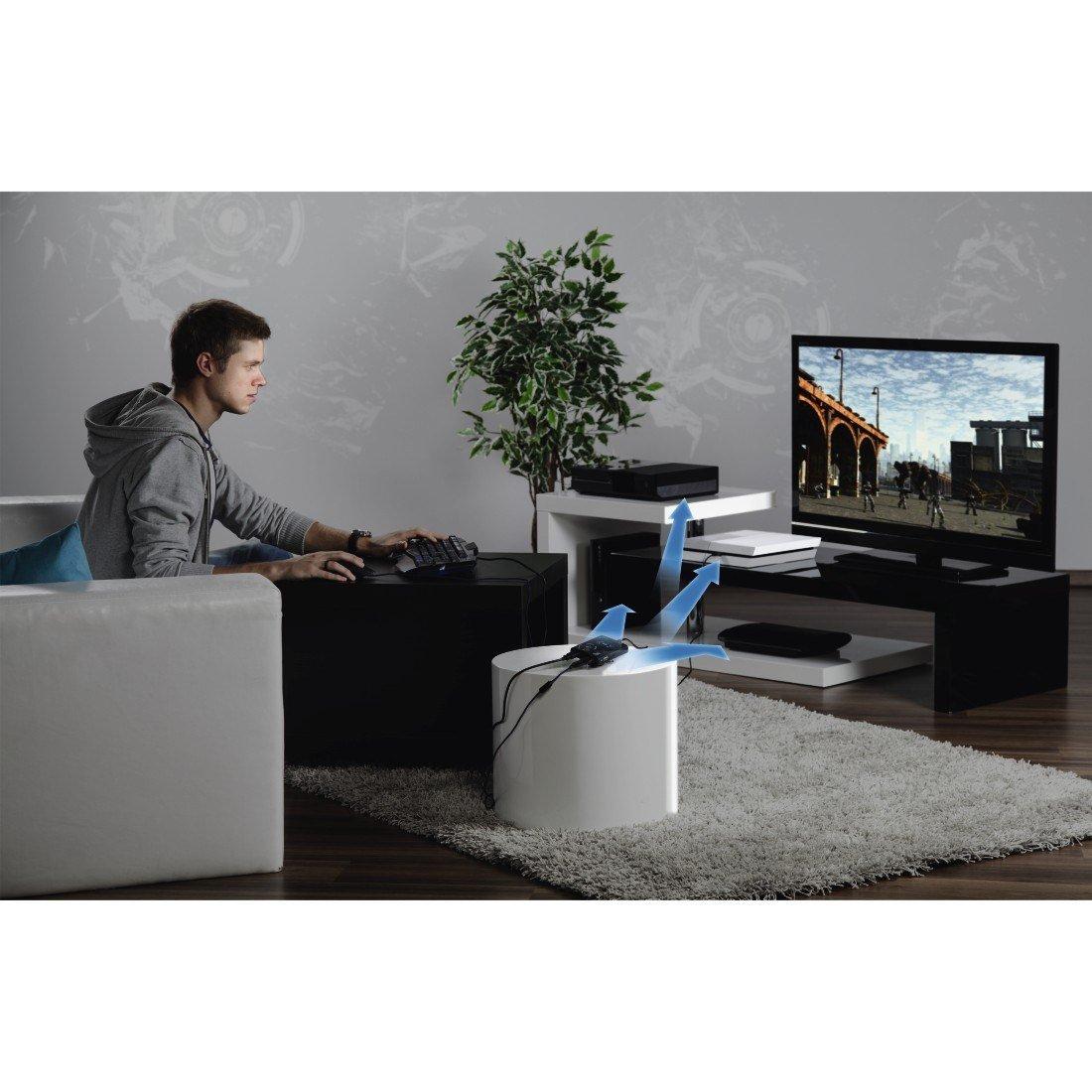 Hama Speedshot Ultimate: Produktfoto