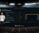 FIFA 18: Cover