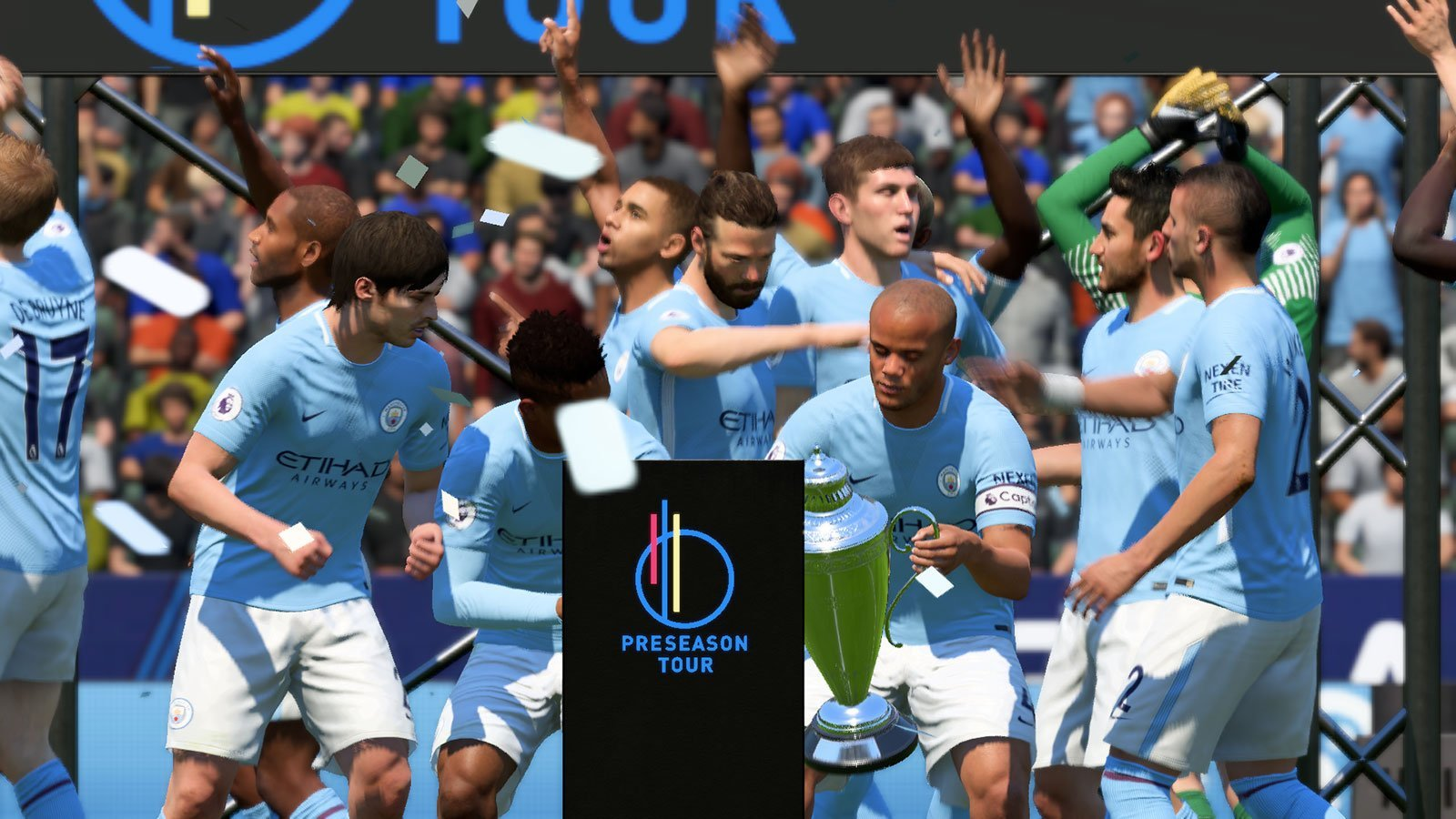 FIFA 18 Screenshot 2017.09.30 02.44.03