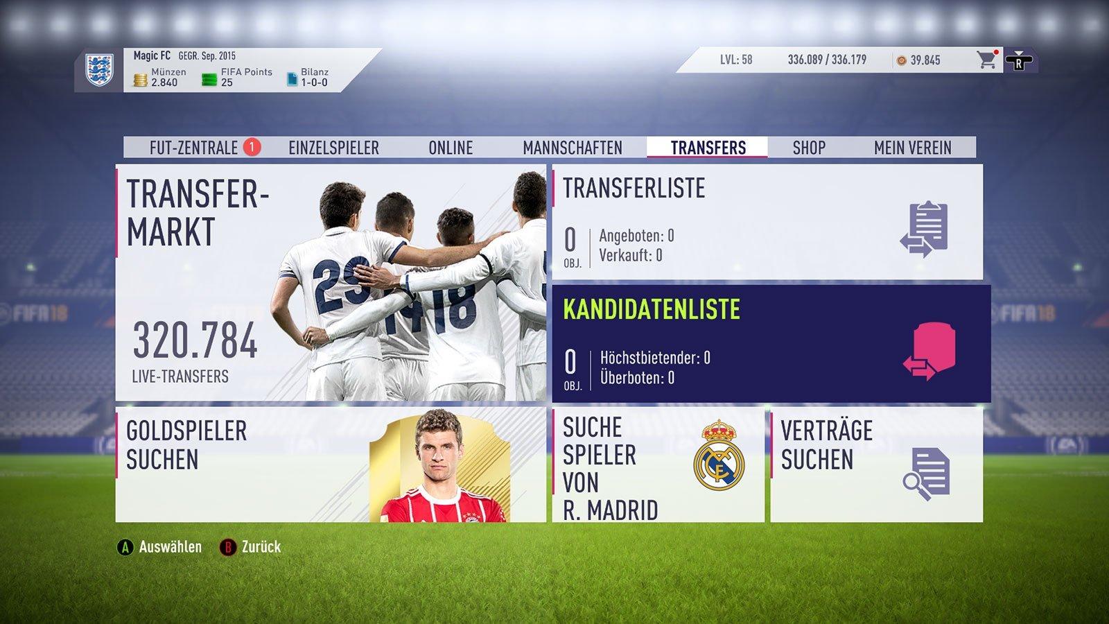 FIFA 18 Screenshot 2017.10.01 00.08.32