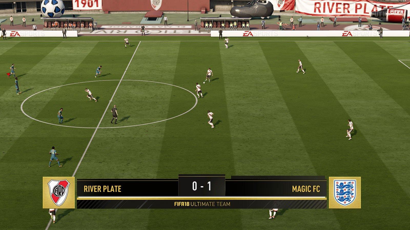FIFA 18 Screenshot 2017.10.01 00.20.34