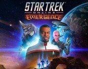 Star Trek Online: Season 14