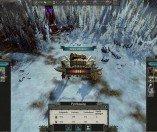 Total War: Warhammer 2 - Cover