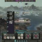 Total War: Warhammer 2 - Screenshot