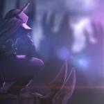 Total War: Warhammer 2 - Test