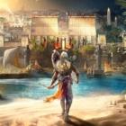 Assassin's Creed: Origins - News