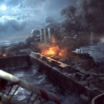 Battlefield 1: Turning Tides News