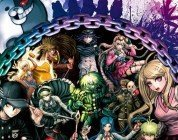 Danganronpa V3: Killing Harmony - News