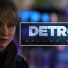 Detroit: Become Human - News