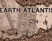 Earth Atlantis: News