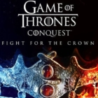 Game Of Thrones: Conquest News