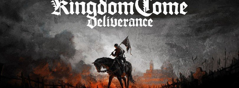 Kingdom Come: Deliverance - News