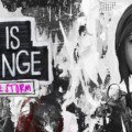 Life Is Strange: Before The Storm - News