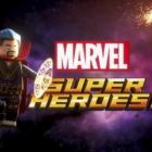 LEGO Marvel Super Heroes 2: News