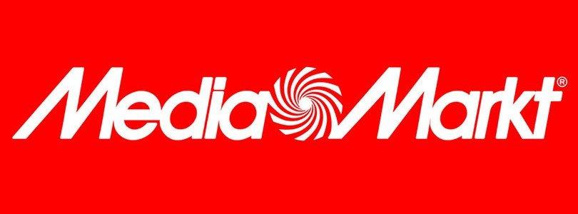 MediaMarkt: Logo