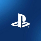 Playstation: Logo