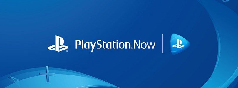 Playstation Now: News