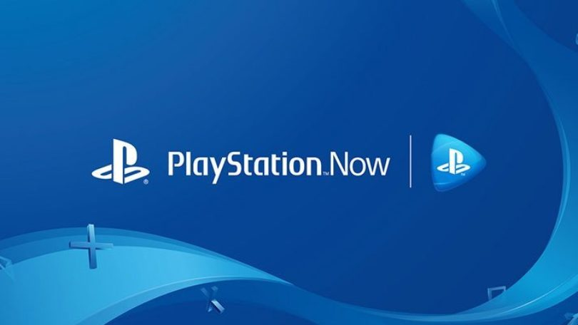 playstation_now_news-810x456.jpg